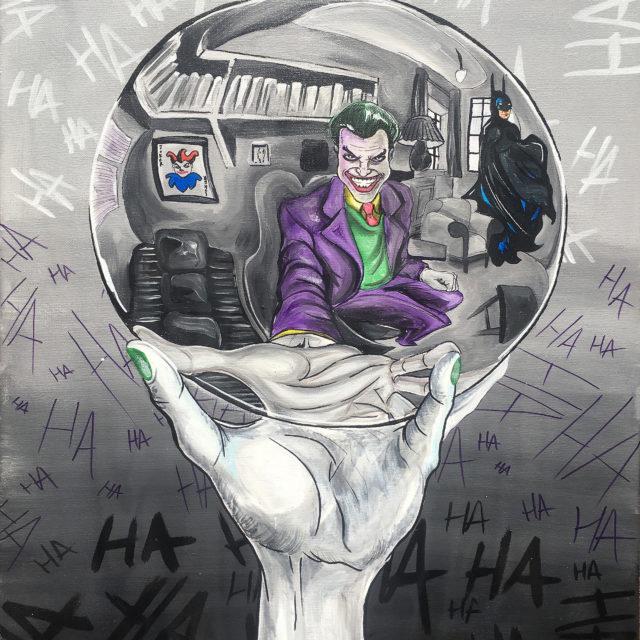 Batman_High ResBARLOW